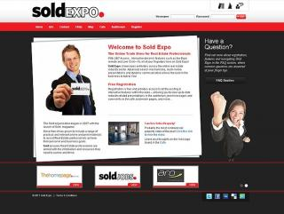 Sold Expo